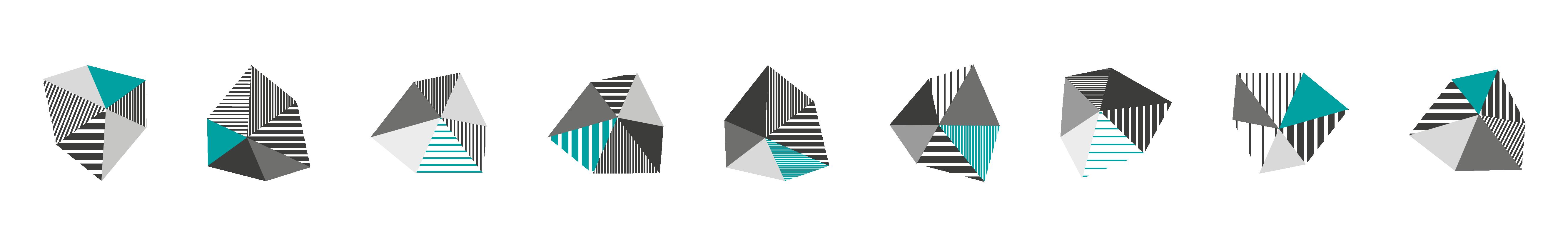 atremaa-lgz-pattern2