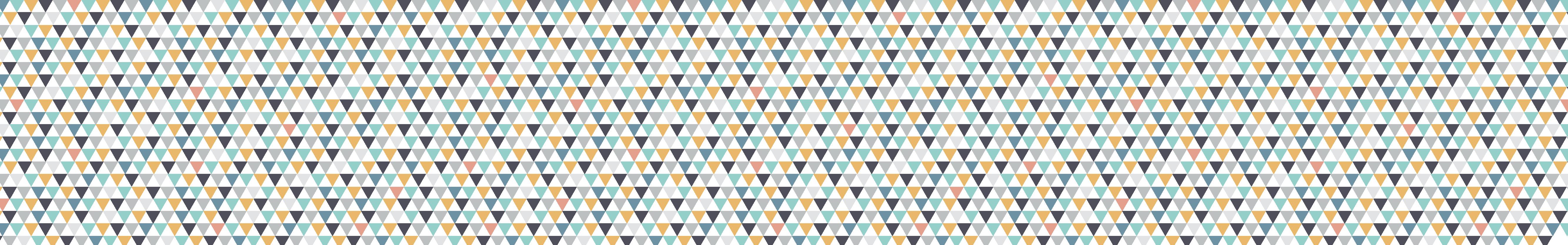 pattern motif faire-part naissance scandinave